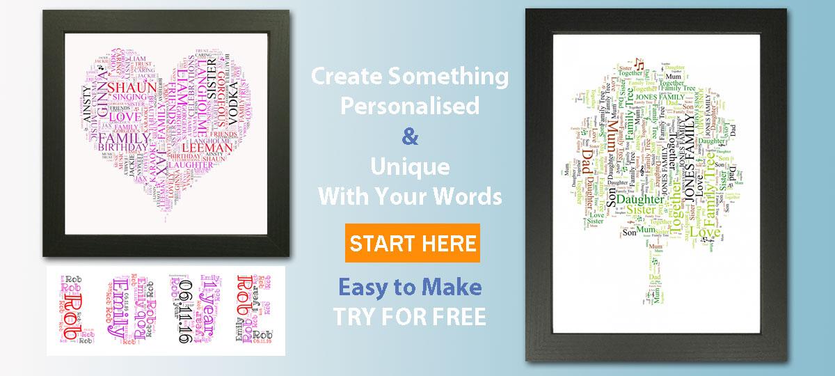 word art maker