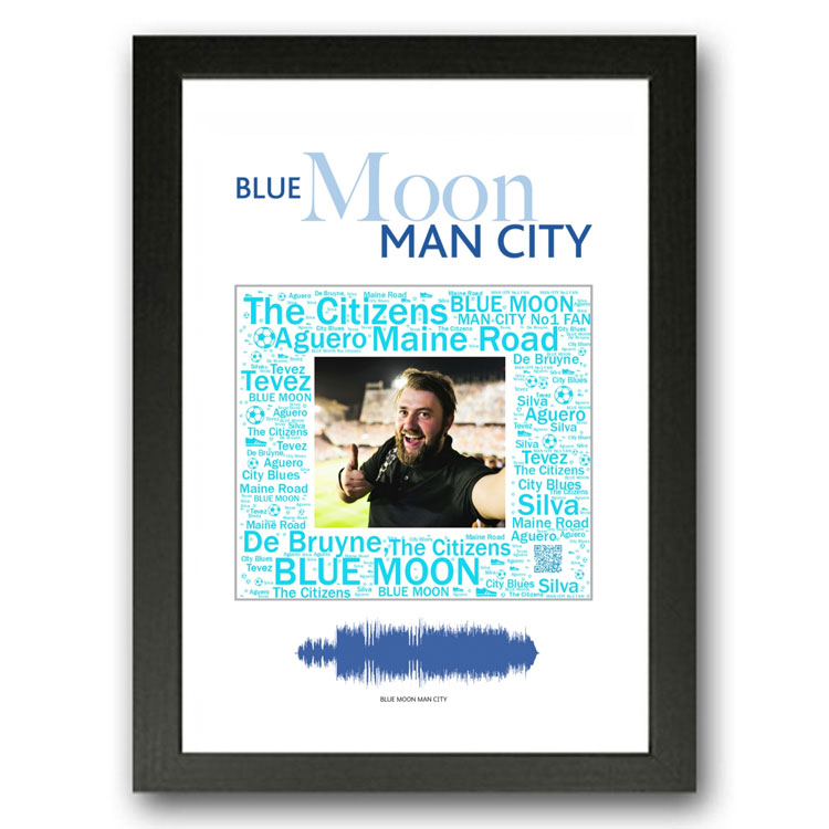 man city team song gift