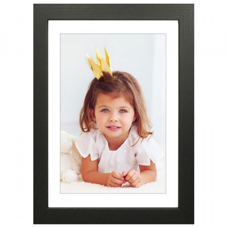 Personalised Framed Photo Collages for Her | Photo Collage Maker ...