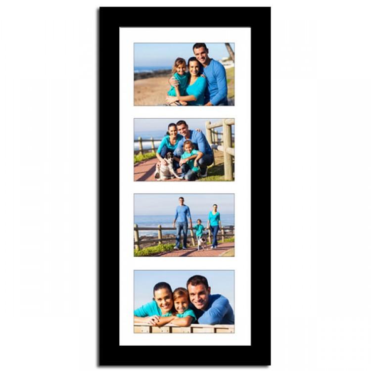 multi photo collage maker